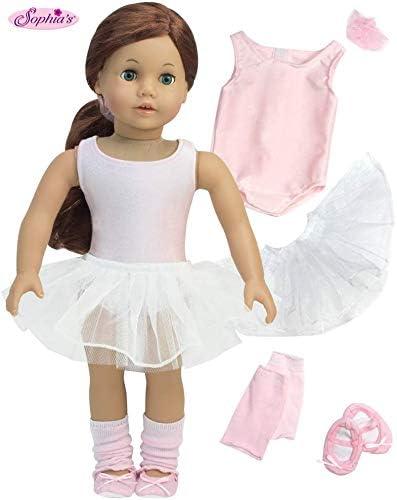 Sophias Slippers Scrunchie American Ballerina product image
