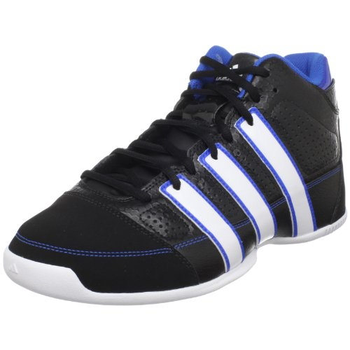 adidas old model basketball shoes