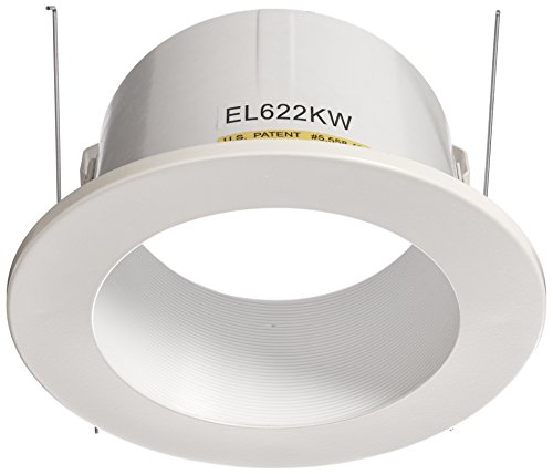 (Elco Lighting EL622KW 6