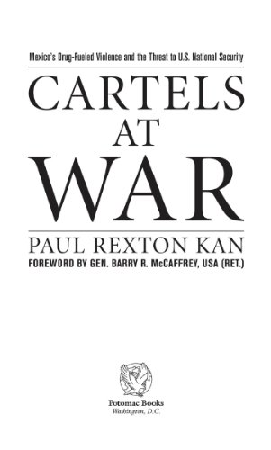 Amazon cartels at war ebook paul rexton kan kindle store cartels at war by kan paul rexton fandeluxe Image collections