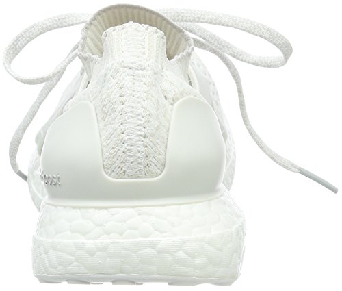 X Crystal Blanc Chaussures Ultraboost Grey F17 White de S16 White One Ftwr Femme Fitness adidas Twz5qnaYwx