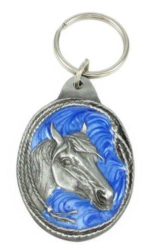 Horse Cast - 7
