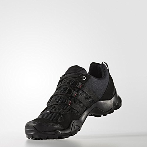 W Chaussures Femme adidas Sport de Ax2 05vxHqE