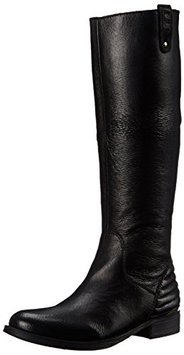 Amazon.com | Steve Madden Women's Arries Boot | Knee-High