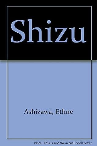 book cover of Shizu