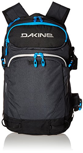Dakine 10000223 Augusta Heli Pro Backpack