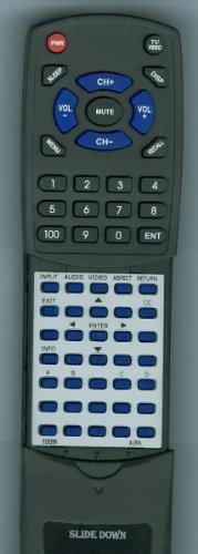auria tv remote - 1