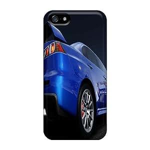 Cute Appearance Cover/tpu Evo X Case For iphone 6 4.7