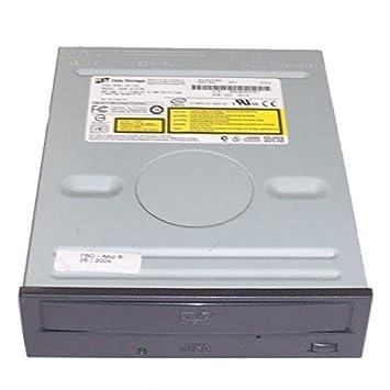 DVD-ROM GDR8163B LAST WINDOWS 8 DRIVERS DOWNLOAD (2019)