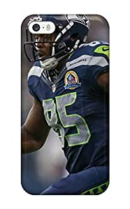 Amanda W. Malone's Shop 3955826K934835238 seattleeahawks NFL Sports & Colleges newest iPhone 5/5s cases