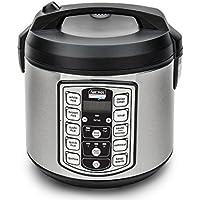 Aroma Professional Plus - Cocina de arroz