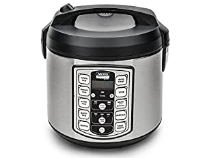 Amazon.com: Aroma Housewares Professional Plus ARC-5000SB