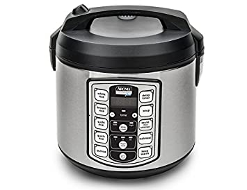 recipe: aroma rice cooker rice to water ratio [26]