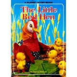 The Little Red Hen, Zokeish Grosset, 0448097567