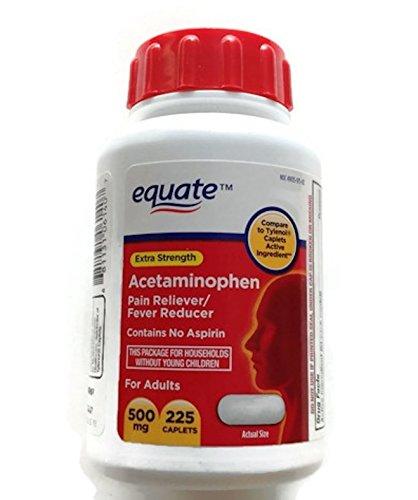 Bestselling Menstrual Pain Relief