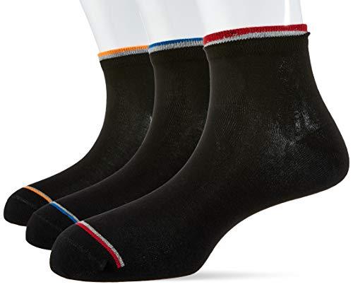 Amazon Brand – House & Shields Men Ankle Socks