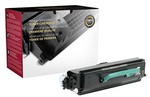 Clover WPP 200194P Remanufactured High Yield Toner Cartri...