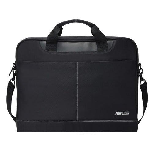 Asus Nereus Notebook carrying 90 XB4000BA00020