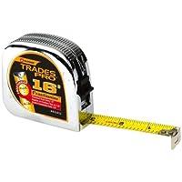 Tradespro Trades Pro 831802 16' Tape Measure