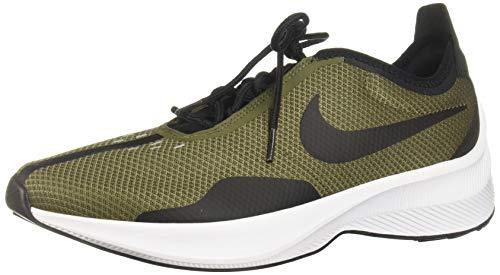 (Nike EXP-Z07 Mens Running Trainers AO1544 Sneakers Shoes (UK 6 US 7 EU 40, Medium Olive Black 200))