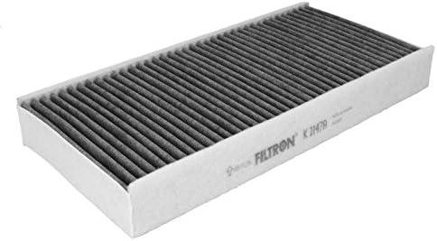 Filtron K1147A Sistema de Calefacci/ón
