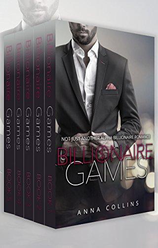 billionaire-romance-box-set-billionaire-games-the-alpha-billionaire-romance-complete-series-books-1-