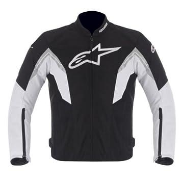 Alpinestars Viper Air Chaqueta textil, Género: Para Hombre ...