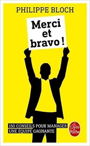 Télécharger Le Livre Android Merci Et Bravo Pdf Fb2 By Philippe