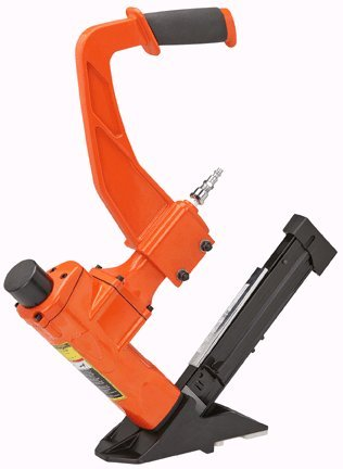 New 3 In 1 Hardwood Floor Flooring Cleat Nailer And Stapler 12 3