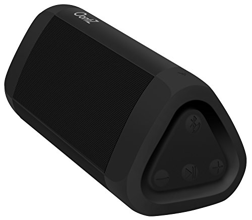 Cambridge SoundWorks OontZ Angle 3 PLUS Bluetooth Speaker with 30-Hour Playtime -...