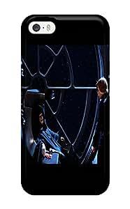 Melissa Fosco's Shop Best star wars star wars the old republic Star Wars Pop Culture Cute iPhone 5/5s cases 5242191K367157677