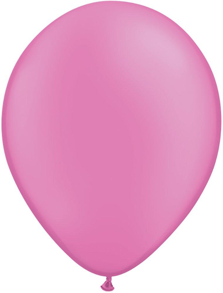 Pioneer Balloon Company 11428.0 011428 Black Light Assortment 11,