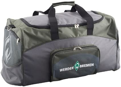 Werder Bremen Sporttasche