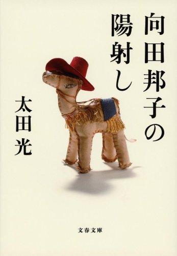 向田邦子の陽射し (文春文庫)