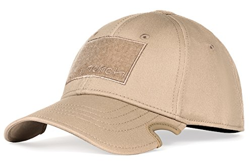 Notch Classic Fitted Tan Operator Cap L XL at Amazon Men s Clothing ... 83d5d291475