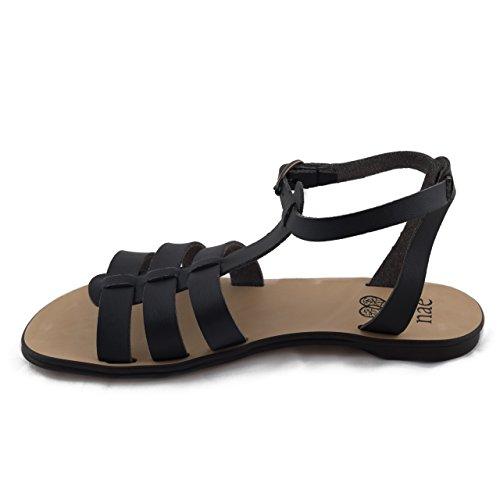 Chaussures Nae Doria Nae Vegan Chaussures Vegan Doria Doria Nae x0wwf7q