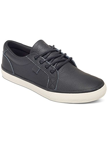 DC Shoes Council Le, Sneakers Basses Homme BCA BLACK/CREAM