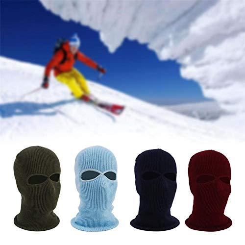 Top Fencing Protective Gear