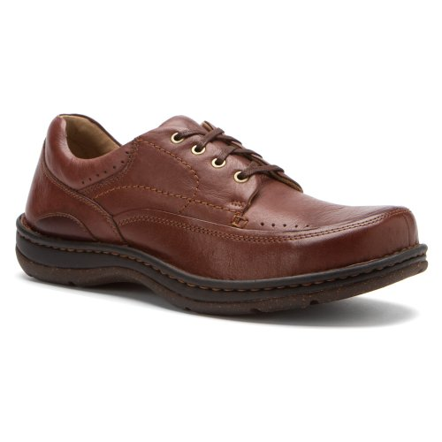 Pw Smärre Pw Mindre Mens Luxembourg Oxford Sz 11 W