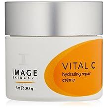 Image Skincare Vital C Hydrating Repair Crème, 2 Oz, 0.25 lb