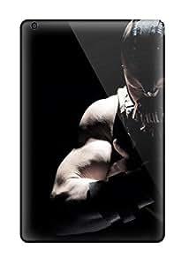 Tpu Case Skin Protector For Ipad Mini 2 Bane With Nice Appearance