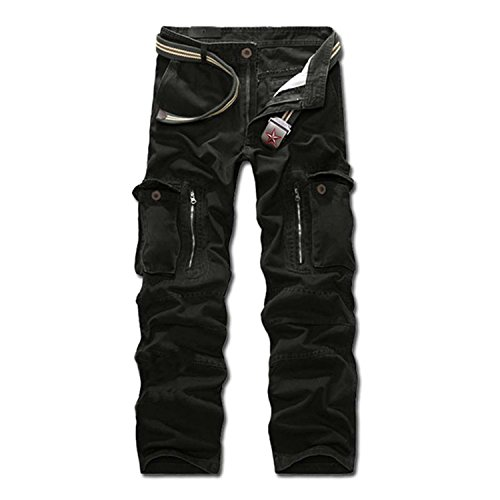 vazpue-pants-fashion-mens-slacks-trousers-military-army-combat-camo-work-pants-overalls-249-khaki31