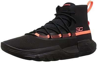Under Armour SC 3Zero II, Zapatillas Deportivas para Hombre: MainApps: Amazon.es: Zapatos y complementos