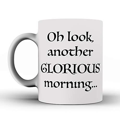 Funny Mug, Hocus Pocus Mug, Hocus Pocus Quote, Halloween Mug, Halloween Decor, Witch Mug, Hocus Pocus, Disney, Coffee Mug, Gift Mug, Unique Drink Mug, This a Perfect Gift -