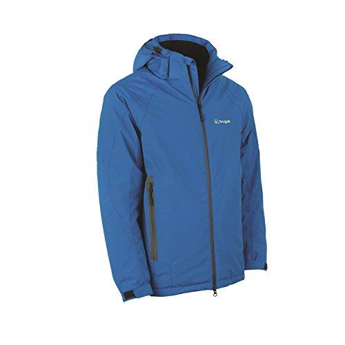 Snugpak Snugpak Blue Torrent Jacket Jacket Electric Blue Jacket Torrent Torrent Snugpak Electric Snugpak Electric Blue Torrent Jacket x7YCqqw0