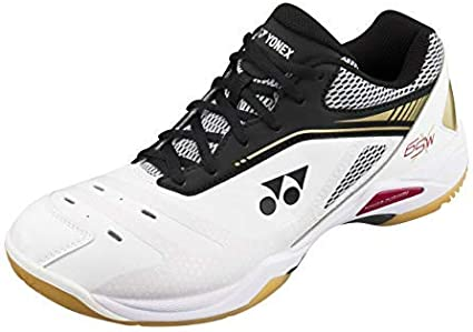 Yonex Power Cushion 65X Wide Badminton Shoes