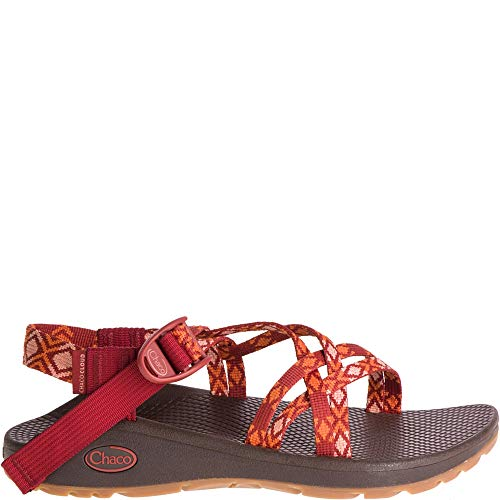 c048a61ece5d Best Chacos Without A Toe Strap (Free Your Toes)