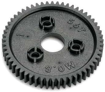 Traxxas 4690 Piezas de Coche Modelo 90-Tooth Spur Gear