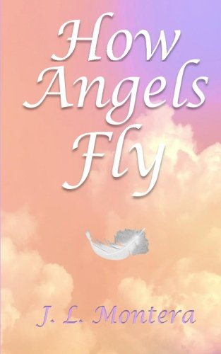 How Angels Fly ebook