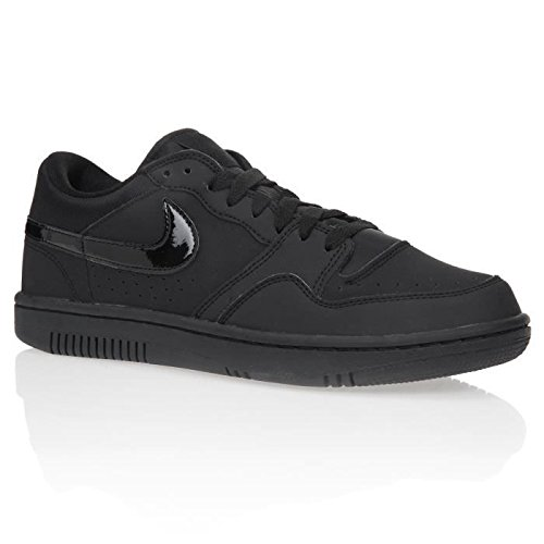 Baskets Baskets Baskets Nike Force Homme Chaussures Low Low Low Low Court fRwRqUv
